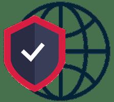 SSL online