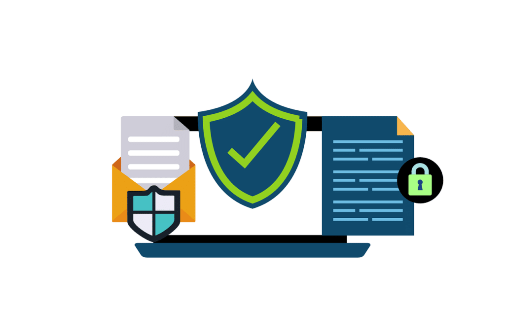 Certificado SSL True BusinessID Multi-Domain