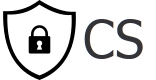Certificado Code Signing para autenticação de software