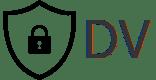 Certificado SSL Domain Validation de validação de domínio