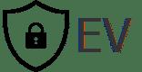 Certificado SSL Extended Validation de validação alargada de organização